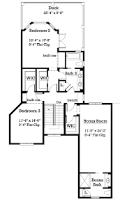 new american home plans 146 best floor plans images on pinterest floor plans home plans