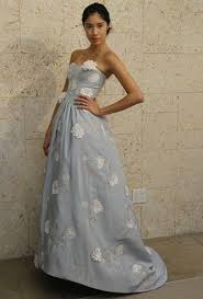 modern wedding dresses modern wedding dresses with you bridal gowns in discount
