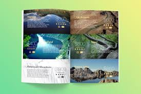 mac brochure templates free publisher templates for mac