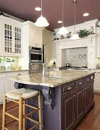 Kitchen And Bathroom Designs Contemporary Kitchen Cabinetry In Laguna Beach Amazing Cabinetry