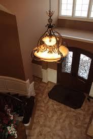 Home Lighting Design by 39 Best Perrino Living Room Design Images On Pinterest Living