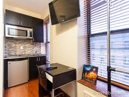 york apartment studio apartment rental in upper side ny