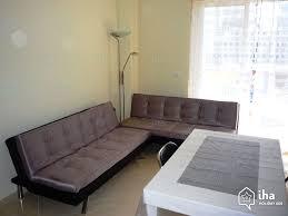apartment flat for rent in saranda gjashtë iha 14722