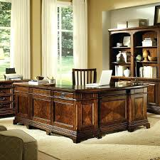 office furniture kitchener office furniture cambridge s used office furniture kitchener