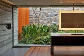garden bathroom ideas bathroom home and garden design ideas bathroom bathroom