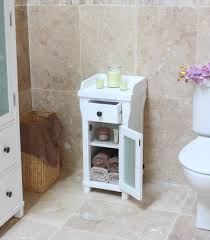 Corner Bathroom Stand Bathroom Cabinets Small Bathroom Storage Tall Bathroom Cabinets