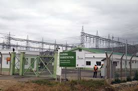 Seeking Vost Kenya Power Seeking To Raise Cost Of Electricity As Industries Cry