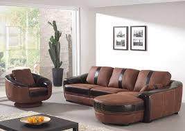 canape en belgique magasin de meuble en belgique 1 meuble canape belgique