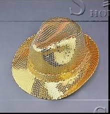 online get cheap men dress hats aliexpress com alibaba group