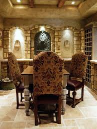 Styling Room Best 25 Tuscan Dining Rooms Ideas On Pinterest Tuscan Style