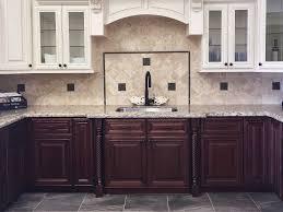 ebay kitchen cabinet hardware maxphoto us best home furniture kitchen cabinets financing design ideas a1houston com limitless kitchen and bath kitchen installation bath remodels