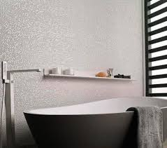 bathroom feature tile ideas 55 best textured tile ideas images on tile ideas