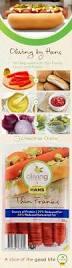 60 best oliving by hans images on pinterest diet foods