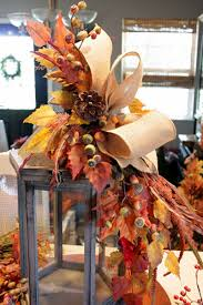 fall centerpieces 12 autumn centerpieces you can make for free