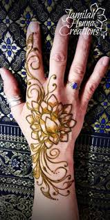 indian henna tattoo henna mehendi bridal tattoo pinterest