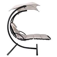 Helicopter Chair China 10 U0027 Outdoor Classic Hanging Patio Umbrella Manufacturers And