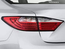 lexus es 350 price 2013 image 2013 lexus es 350 4 door sedan tail light size 1024 x 768