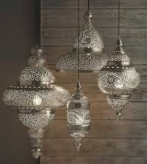 Plastic Crystals For Chandeliers Moroccan Chandelier Home Designs Chandeliers Lighting Fixtures