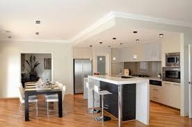 Light for Low Ceilings Best Lamp Low Profile Chandelier Kitchen