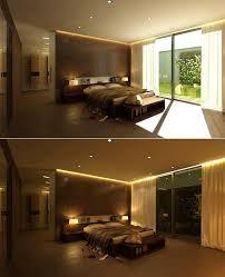 Schlafzimmer Beleuchtung Tipps Schone Ideen Fur Schlafzimmer Beleuchtung Schone Ideen Fur