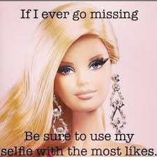 Funny Barbie Memes - barbie meme 28 images the gallery for gt real life barbie