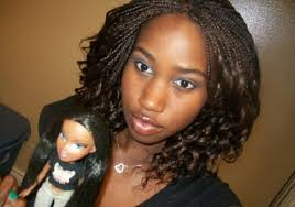 weave braid hairstyles black braided hairstyles for long hair enchanting braided