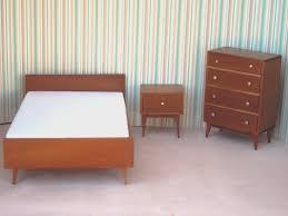bedroom vintage mid century modern bedroom furniture nice home