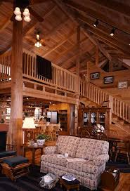 home again interiors 78 best log home interior designs images on log cabins
