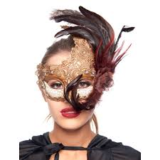 woman mask halloween masquerade masks bulk gold masquerade ball masks with