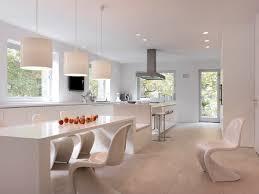 design house furniture galleries furniture leicht kuchen ag imm cologne u2013 the best in lighting