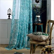 Kitchen Curtains On Sale by Fancy Kitchen Curtains Promotion Shop For Promotional Fancy