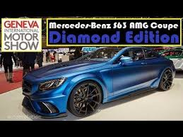 mercedes s63 amg 2015 price mercedes s63 amg coupe edition live photos at 2015