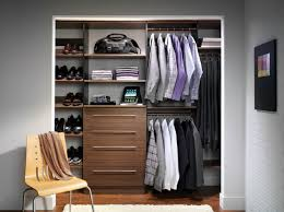 3 simple questions to design a columbus or cleveland custom closet