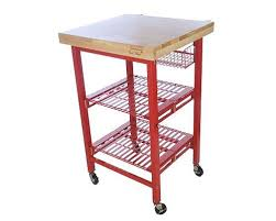 Oasis Island Kitchen Cart The Professional Metal Kitchen Cart Modern Kitchen Island Design