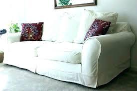 patio chair cushion slipcovers cushion slipcovers sofa cushion covers this the best