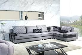 Modern Furniture Sofa Sets Modern L Shaped Couches House Modern Sofa Top Grain Real Leather