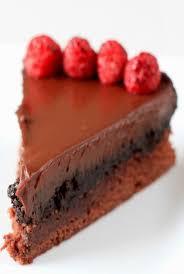 82 best dense cake recipe images on pinterest cupcake recipes