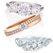 wedding ring app de beers engagement ring app popsugar fashion