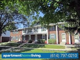 3 bedroom apartments in westerville ohio charring cross apartments westerville oh apartments