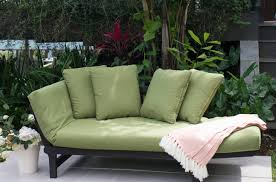 daybeds for sale sydney noosa outdoor double sunlounge sydney