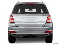 mercedes gl 450 2012 2012 mercedes gl class prices reviews and pictures u s