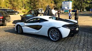 camo mclaren 2016 mclaren 540c coupe review quick drive caradvice