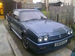 opel manta interior manta exclusive hatch cars for sale opel manta owners club