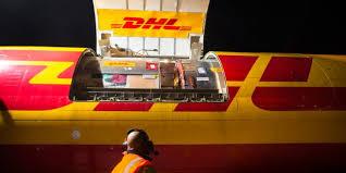 bureau dhl bruxelles une nuit dans les coulisses du transporteur express dhl l