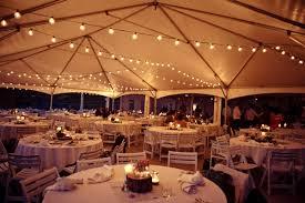 wedding tent lighting ideas for tent lighting wedding event lighting and decor