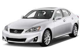 white lexus is 250 2013 lexus is350 reviews and rating motor trend