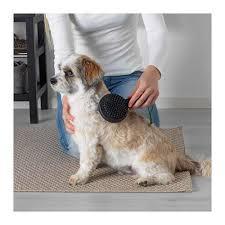 cuccie per cani tutte le offerte cascare a fagiolo cucce cani ikea latest cuccia faidate idee per costruire una