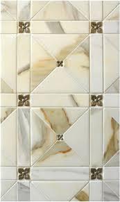 230 best tile images on pinterest bathroom ideas master
