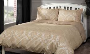 King Size Bed Cover Measurements Laudable Images Munggah Beguiling Motor Dreadful Isoh Enthrall