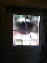 Opaque Window Film Lowes by Vinyl Stained Glass Window Film Decorating Window Film In Wooden